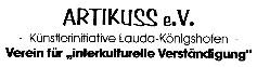 ARTIKUSS e.V. - Verein f�r interkulturelle Verst�ndigung