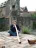 Didgeridoo-Workshop Mai 2000: Didge0500_V0007.jpg (5146 Byte)